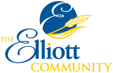 The Elliot Community: Return to homepage